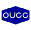 OUCC